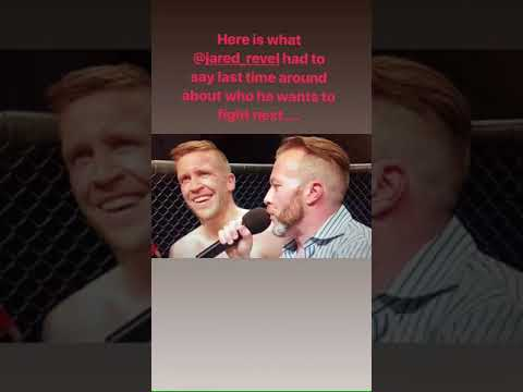 June 23rd, 2018 | BFL Stories | @bflmma | MMA Vancouver