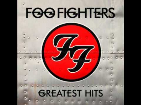 Foo Fighters  The Pretender  HQ