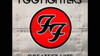 Foo Fighters - The Pretender - HQ