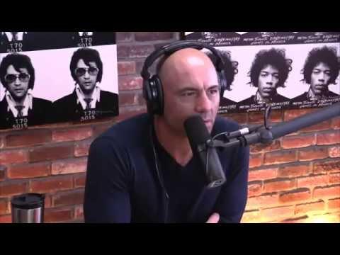 Joe Rogan |  ESTROGEN BLOCKERS EXPLAINED