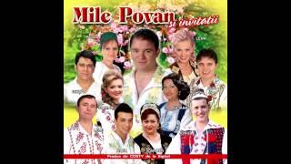 Mile Povan si Simona Costin - Astazi vin a va canta