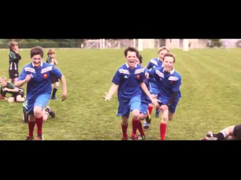Playdagogie Rugby