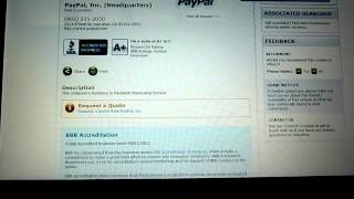 Ebay Buyer Scammed Me  Paypal Reversal & How I Fought Back & Won!