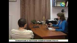 видео Проверка на полиграфе супругов (детекторе лжи)