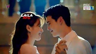 Dil Keh Raha Hai Dil Se Korean Mix Love Story by Adnan sami