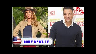 Rebekah vardy reveals peter andre wsa the 'worst lover' she ever had in resurfaced interview| Daily