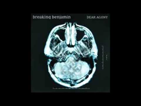 Without You- Breaking Benjamin( Acoustic)