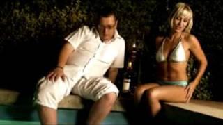 SKaTER - Bela Roža Official video 2009