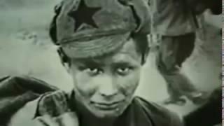 Начало второй мировой войны  Архив НКВД запрещено к показу на ТВ