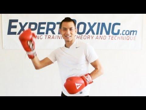 5 Feints for Boxing Tricks