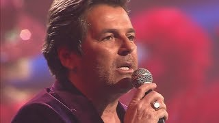 Thomas Anders Brothe Louie Cheri Cheri Lady You
