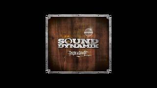 """► Sound Dynamik - La Voix Du Peuple - Don Pako - Solo (Album """"Reste à l"""
