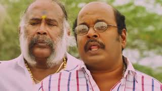 Singampuli 2017 comedy scene hd    Tamil super hit movieCOMEDY APPUCHI GRAMMAM HD 1080 Scene