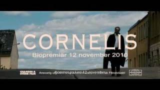 """Cornelis"" - Trailer"