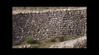 видео: Следы греческих богов  - Запретные темы истории