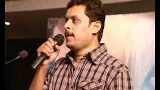 Arjunan Sakshi Pooja