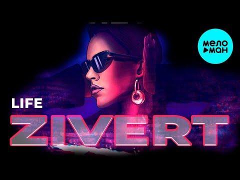 Zivert - Life Lavrushkin & Mephisto Remix Single