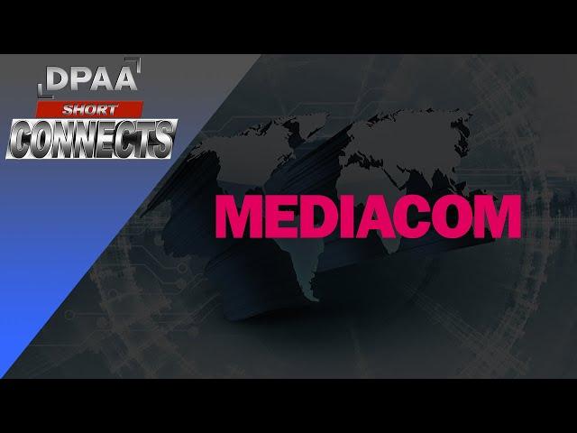 Bianca Best - Mediacom