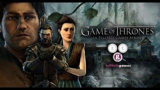 Telltale shuts down, Game of Thrones video game Season 2 canceled