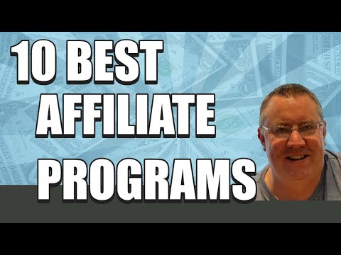 10-best-affiliate-marketing-programs-2020