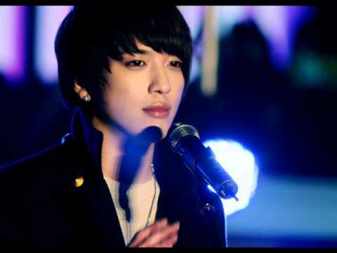 Jung Yong Hwa - 그리워서 (Because I Miss You)