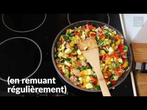 pour-son-déjeuner-au-bureau...-une-recette-d'empanadas