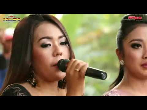 Reog Ponorogo - All Artist - New Pallapa 2017