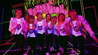 http://happiness-ldh.jp/ 2016/2/3リリース Happiness 9thシングル「Se...