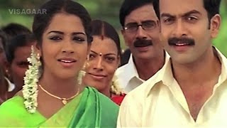 Download Hindi Video Songs - Malayalam Song |