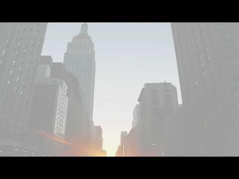 The Insatiable Sun - Darren Hayes vs Jeff Spooner (Polys K Summer Club Version)