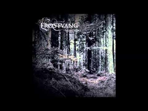 Frostvang - Vemod