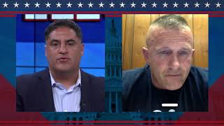 Richard Ojeda WINS In West Virginia!