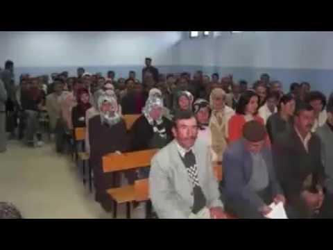 KÜFÜRLÜ VELİ TOPLANTISI +18 (2017)