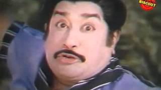 Saadhanai (1986) Tamil Movie