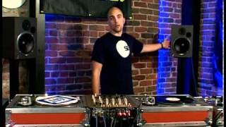 Nigel Richards - DJing 101 (2of5).m4v