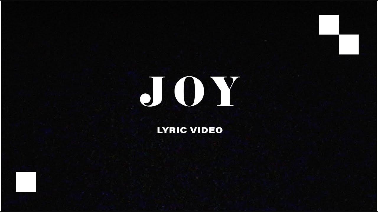 Joy By Highlands Worship