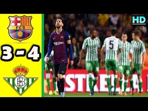 Lionel Messi New Look