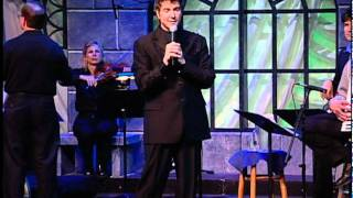 Andy Cooney - Irish Wedding Song