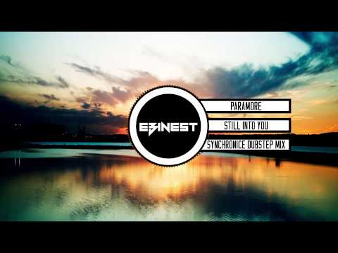Paramore - Still Into You (Synchronice remix) (Bass boosted - HD)