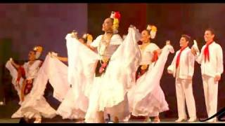 Fiesta - Mexico Music and Dance