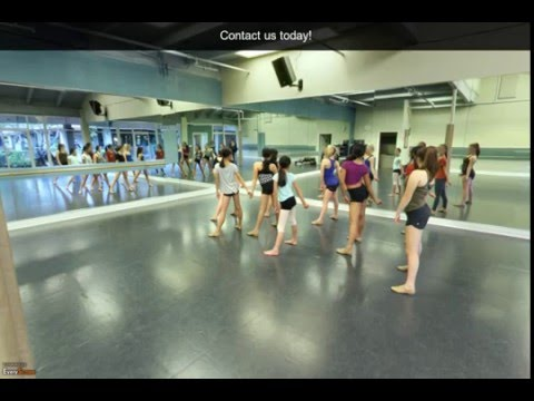 Dance Academy USA | Cupertino, CA | Dancing Instruction