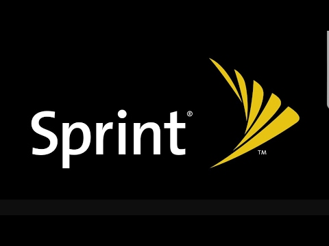 SPRINT WIRELESS | MAGIC BOX RECAP