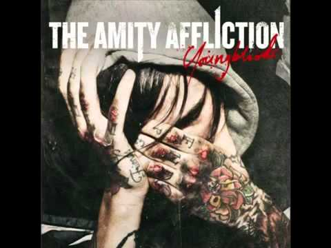 The Amity Affliction - H.M.A.S Lookback
