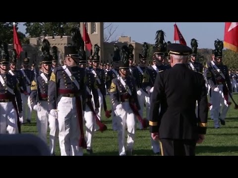 vmi meet your cadre 2015 3 series