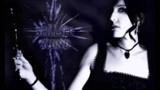 Stillste Stund - Alice EP