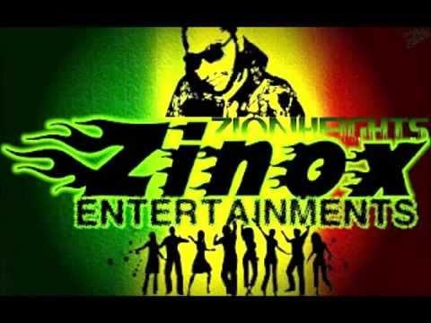 rihanna-we-found-love-official-reggae-remix-by-dj-zinox-youtube-yah-oussama