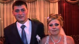 Организация и проведение свадьбы,veselesvato.kiev.ua