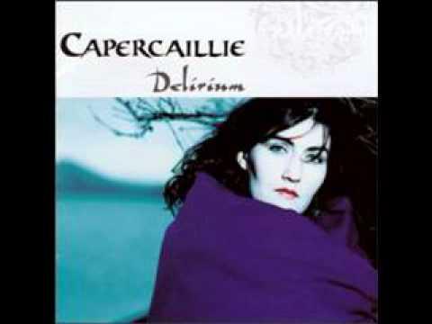 Capercaillie - Coisich a' Rùin with lyrics in description