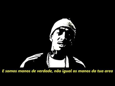 Blanco & Nipsey - L.A. Confidential (Feat YG) [LEGENDADO PTBR]