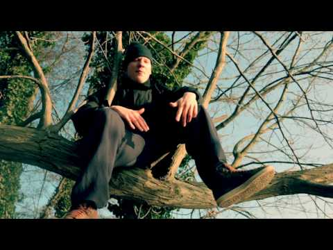 Balu & MicoToxico ft. Grade - Wunderbar (prod. by Remax)[Official Video]